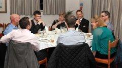 A_chairmans_table.jpg
