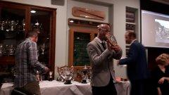 Awards_dinner-214431.jpg